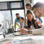 Como melhorar processos na empresa através do desenvolvimento de software?