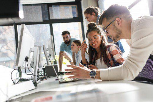 Como melhorar processos na empresa