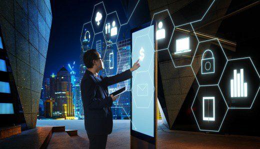 Fintechs precisam apostar em tecnologia e inovação para se manterem competitivas.