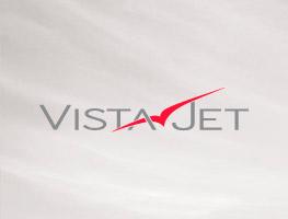 VistaJet